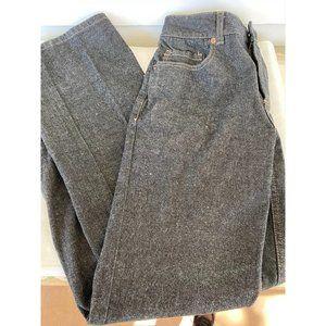 Coldwater Creek sz 8 jeans
